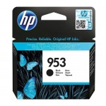 HP L0S58AE (HP 953 Black)