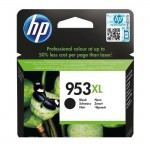 HP L0S70AE (HP 953XL Black)