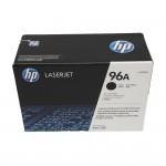Скупка картриджа HP C4096A (HP 96A)
