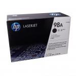 HP 92298A (HP 98A)