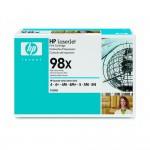 HP 92298X (HP 98X)