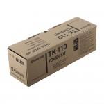 Скупка картриджа Kyocera TK-110