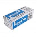Kyocera TK-540C оригинальный тонер картридж 4000 страниц, голубой