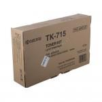 Скупка картриджа Kyocera TK-715