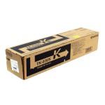 Скупка картриджа Kyocera TK-8305K