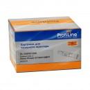 Profiline PL-106R01205 совместимый лазерный картридж 1 000 страниц, пурпурный