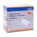 Profiline PL-106R01379 совместимый лазерный картридж 4000 страниц, чёрный