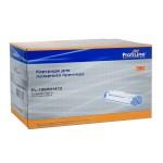 Profiline PL-106R01412