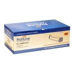 Profiline PL-106R01413