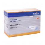 Profiline PL-106R01531