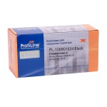 Profiline PL-106R01634