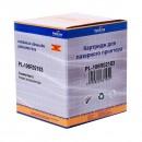 Profiline PL-106R02183 совместимый лазерный картридж 2300 страниц, чёрный