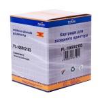 Profiline PL-106R02183