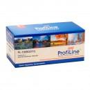 Profiline PL-106R02773 совместимый лазерный картридж 1500 страниц, чёрный