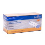 Profiline PL-CE253A / 723 Magenta