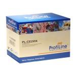 Profiline PL-CE255X