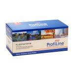 Profiline PL-CE278A / 726 / 728