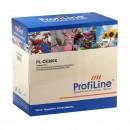 Profiline PL-CE390X совместимый лазерный картридж 24000 страниц, чёрный