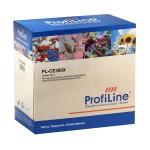 Profiline PL-CE390X