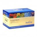 Profiline PL-CE403A совместимый лазерный картридж 6000 страниц, пурпурный