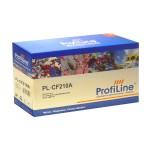 Profiline PL-CF210A / 731