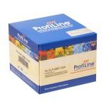 Profiline PL-CLP-C300A