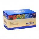 Profiline PL-CLT-C406S совместимый лазерный картридж 1500 страниц, голубой