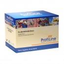 Profiline PL-KX-FAT410A совместимый тонер картридж 2000 страниц, чёрный