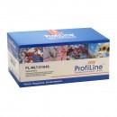 Profiline PL-MLT-D104S совместимый лазерный картридж 2500 страниц, чёрный