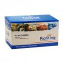 Profiline PL-MLT-D108S совместимый лазерный картридж 2000 страниц, чёрный