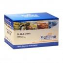 Profiline PL-MLT-D109S совместимый лазерный картридж 1000 страниц, чёрный
