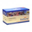 Profiline PL-MLT-D117S совместимый лазерный картридж 3000 страниц, чёрный