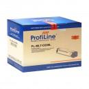 Profiline PL-MLT-D209L оригинальный лазерный картридж 15000 страниц, чёрный