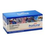 Profiline PL-Q2612A / 703