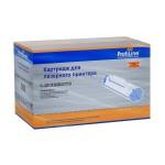 Profiline PL-Q2613X / Q2624X / C7115X