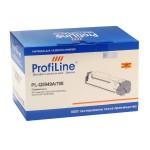 Profiline PL-Q5949A / 708