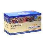Profiline PL-Q7553X / 715