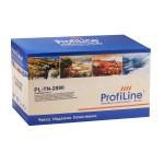 Скупка Profiline PL-TN-2090