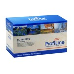 Profiline PL-TN-2275
