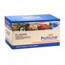 Profiline PL-TN-3380 совместимый тонер картридж 8000 страниц, чёрный