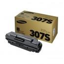 Samsung MLT-D307S оригинальный лазерный картридж 7000 страниц, чёрный