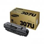 Скупка картриджа Samsung MLT-D307U