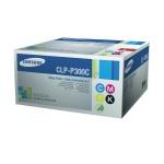 Скупка картриджа Samsung CLP-P300C