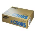 Samsung CLT-C508S