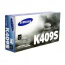Samsung CLT-K409S оригинальный лазерный картридж 1500 страниц, чёрный