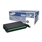 Скупка картриджа Samsung CLT-K609S