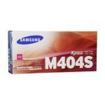 Скупка картриджа Samsung CLT-M404S