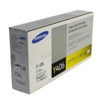 Скупка картриджа Samsung CLT-Y406S