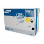 Скупка картриджа Samsung CLT-Y508L