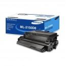 Samsung ML-2150D8 оригинальный лазерный картридж 8000 страниц, чёрный